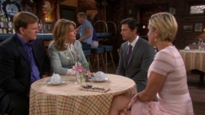 Days of our Lives - 49x203 Ep. #12407