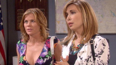 Days of our Lives - 49x207 Ep. #12411
