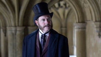 The Suspicions of Mr Whicher (UK) - 02x02 The Ties That Bind