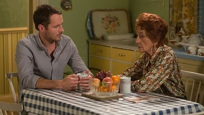 EastEnders (UK) - 30x169 October 21, 2014