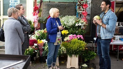 EastEnders (UK) - 30x174 October 30, 2014