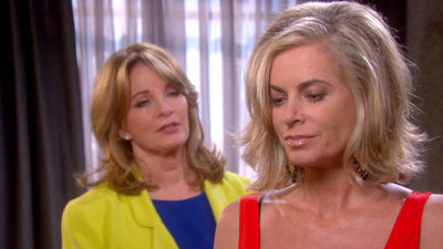 Days of our Lives - 49x208 Ep. #12412