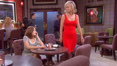Days of our Lives - 49x209 Ep. #12413