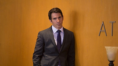 The Newsroom - 03x04 Contempt