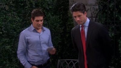 Days of our Lives - 49x211 Ep. #12415