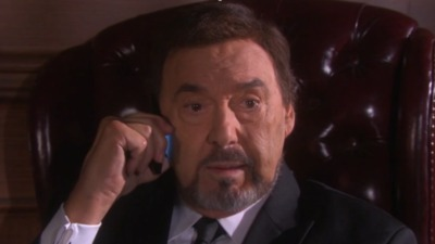 Days of our Lives - 49x212 Ep. #12416