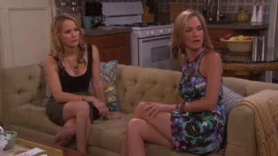 Days of our Lives - 49x213 Ep. #12417