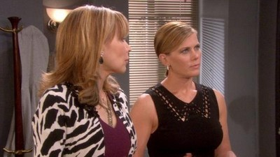 Days of our Lives - 49x214 Ep. #12418