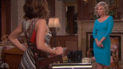 Days of our Lives - 49x216 Ep. #12420