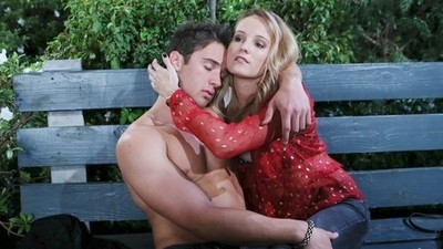 Days of our Lives - 49x217 Ep. #12421