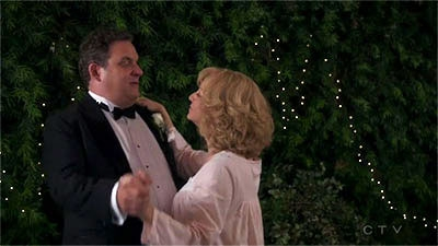 The Goldbergs - 02x03 The Facts of Bleeping Life