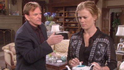 Days of our Lives - 49x220 Ep. #12424
