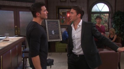 Days of our Lives - 49x221 Ep. #12425