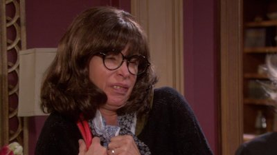 Days of our Lives - 50x07 Ep. #12432
