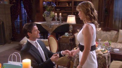 Days of our Lives - 50x04 Ep. #12429