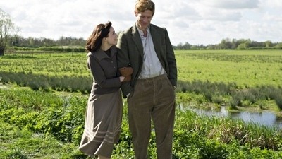 Grantchester (UK) - 01x01 Episode 1