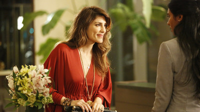 Mistresses - 03x01 Gone Girl