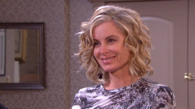 Days of our Lives - 50x11 Ep. #12436