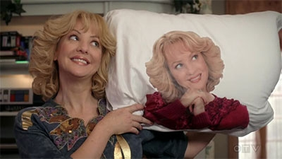 The Goldbergs - 02x04 Shall We Play a Game?