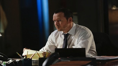 Blue Bloods - 05x06 Most Wanted