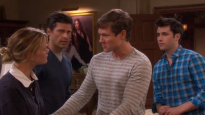 Days of our Lives - 50x17 Ep. #12442