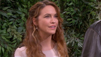 Days of our Lives - 50x24 Ep. #12449