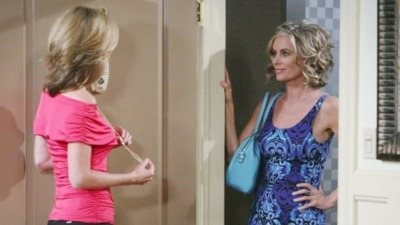 Days of our Lives - 50x22 Ep. #12447