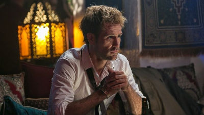Constantine - 01x04 A Feast of Friends
