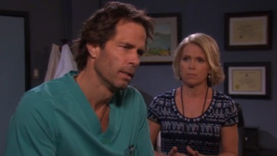 Days of our Lives - 50x28 Ep. #12453