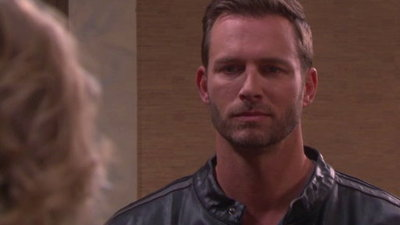 Days of our Lives - 50x30 Ep. #12455