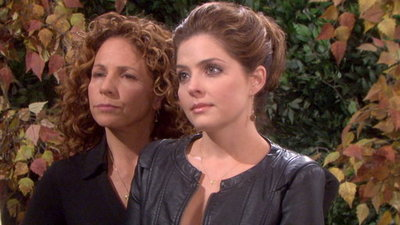 Days of our Lives - 50x31 Ep. #12456
