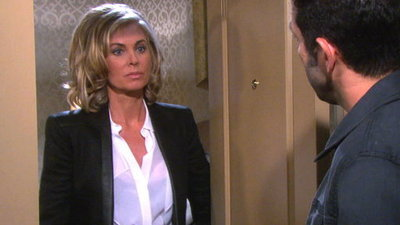 Days of our Lives - 50x34 Ep. #12459