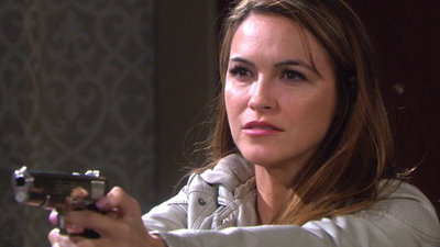 Days of our Lives - 50x35 Ep. #12460