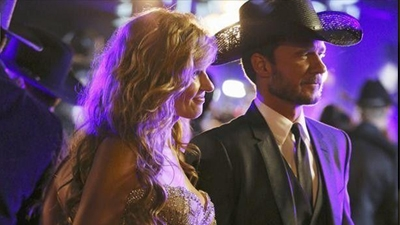 Nashville (2012) - 03x08 You're Lookin' At Country