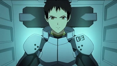 Argevollen - 01x24 Silver Will Screenshot