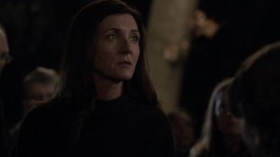 Resurrection - 02x13 Love in Return Screenshot