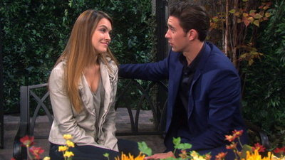 Days of our Lives - 50x37 Ep. #12462