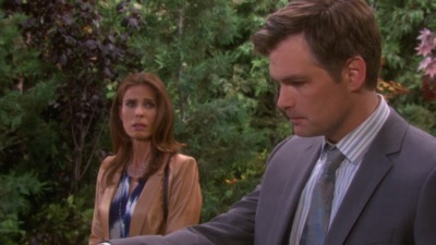 Days of our Lives - 50x38 Ep. #12463