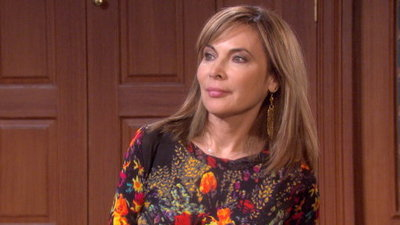Days of our Lives - 50x41 Ep. #12466