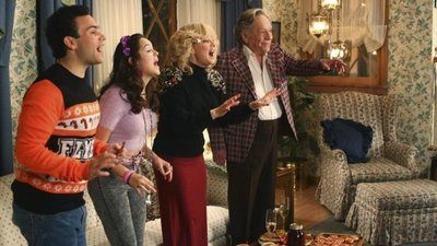 The Goldbergs - 02x09 The Most Handsome Boy on the Planet