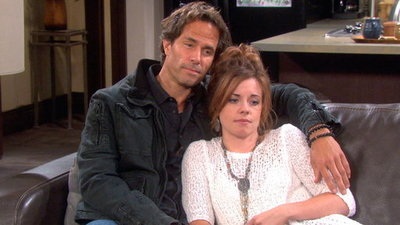 Days of our Lives - 50x53 Ep. #12478