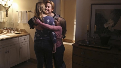 Nashville (2012) - 03x10 First to Have a Second Chance