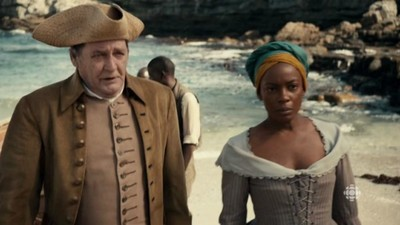Book of Negroes (CA) - 01x06 Episode 6