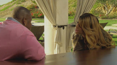 Tamar & Vince - 03x08 Gone Fishin' Screenshot