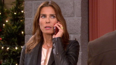Days of our Lives - 50x59 Ep. #12484