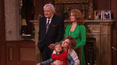 Days of our Lives - 50x67 Ep. #12492