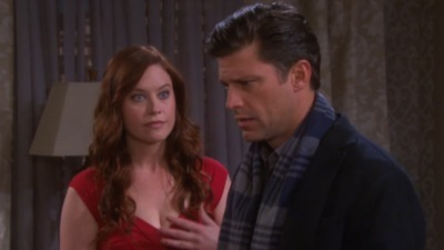 Days of our Lives - 50x72 Ep. #12497
