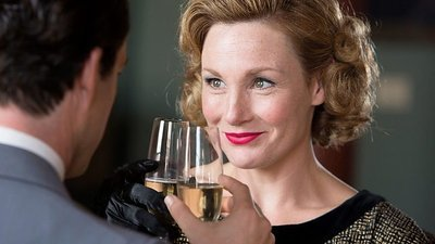 Father Brown (UK) - 03x10 The Judgement of Man