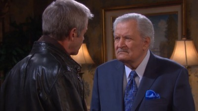 Days of our Lives - 50x78 Ep. #12504