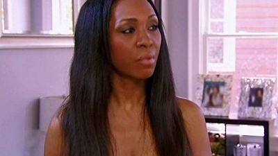 The Real Housewives Of Atlanta - 07x12 Beauties in the Fast Lane